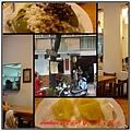 090517懷舊小棧豆腐冰.jpg