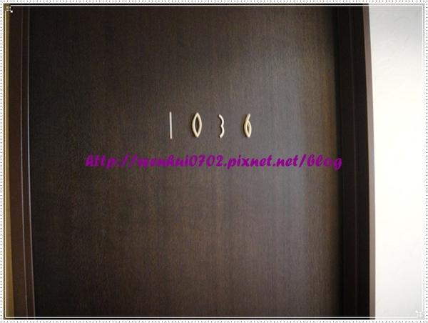 HD1-25.JPG