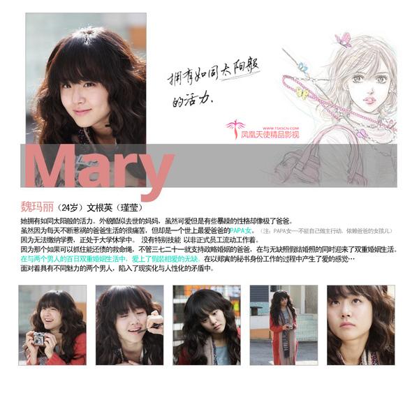 mary2010cast03TSKS.jpg