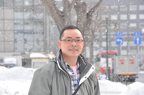 北海道-20110302-1 (134)_調整大小.JPG
