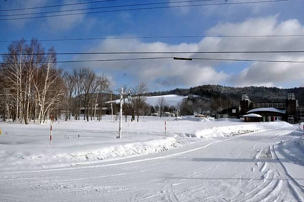 北海道-20110228-1 (184).jpg