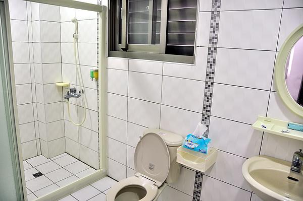 廁所...平凡中見偉大