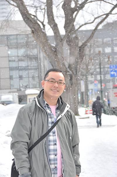 北海道-20110302-1 (149)_調整大小.JPG