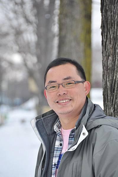 北海道-20110302-2 (557)_調整大小.jpg