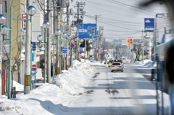 北海道-20110228-1 (248).jpg