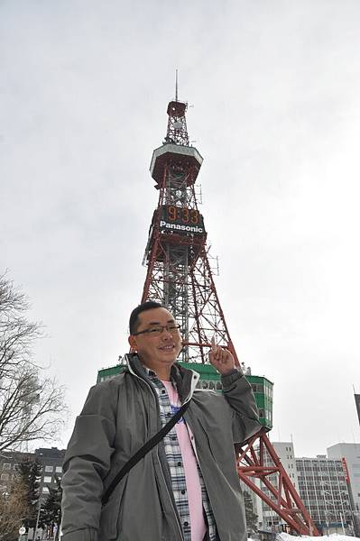 北海道-20110302-2 (15)_調整大小.JPG