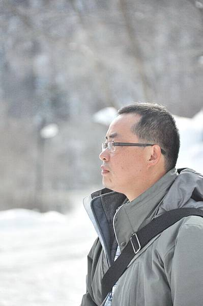 北海道-20110301-1 (167)_調整大小.jpg