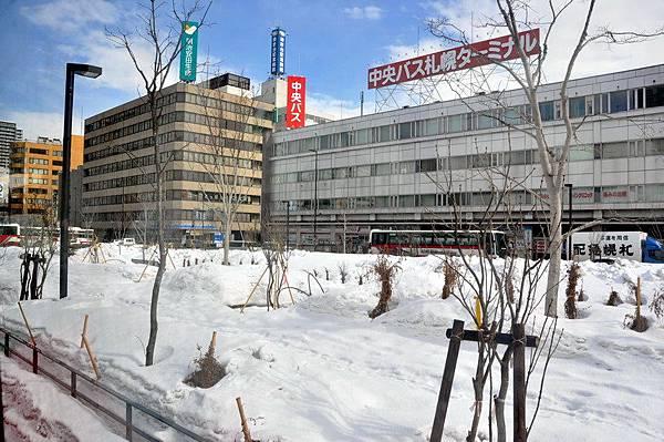 北海道-20110302-2 (620)_調整大小.jpg