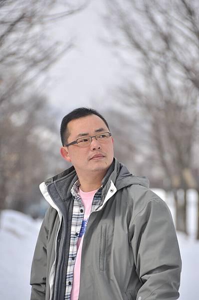 北海道-20110302-2 (378)_調整大小.JPG