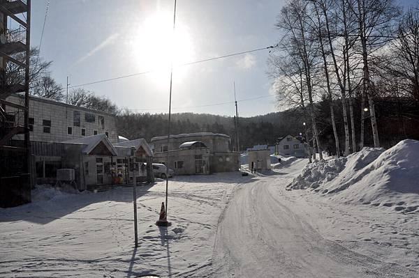 北海道-20110228-1 (140).jpg