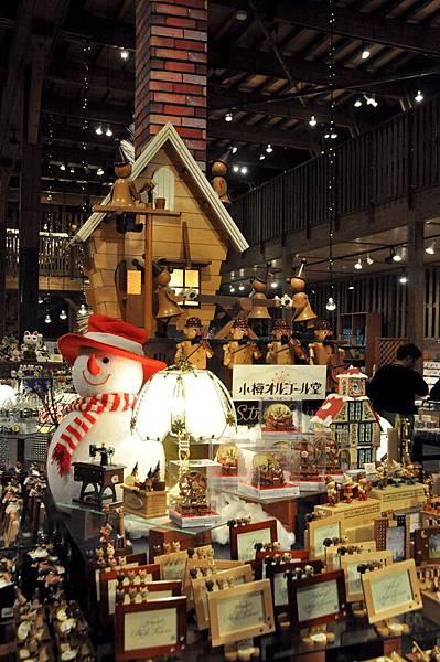 北海道-20110301-4 (287)_調整大小.jpg