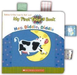 Taggies-HeyDiddle-product.jpg