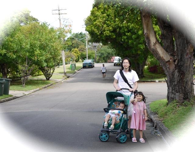 散步1.jpg