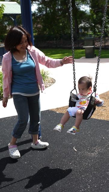 swing4.jpg