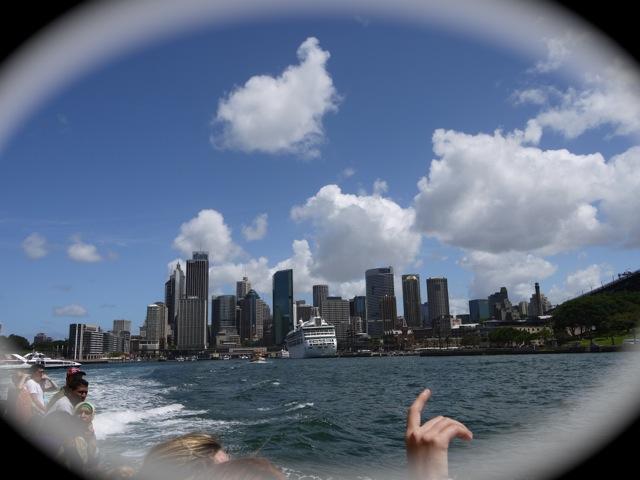 海上的景.jpg