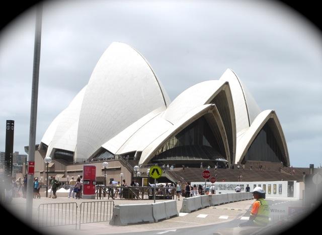 opera house.jpg