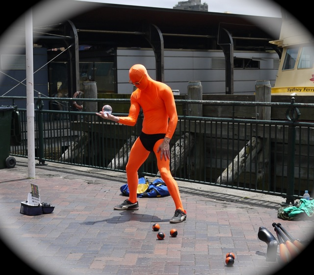 juggler球.jpg