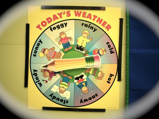 weather wheel2