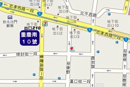 rent_mapall_s0729