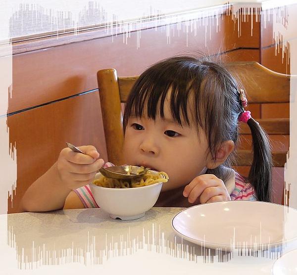 吃麵2.jpg