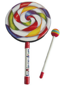 lollipop drum.jpg