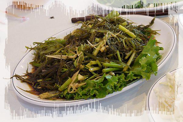 海菜.jpg
