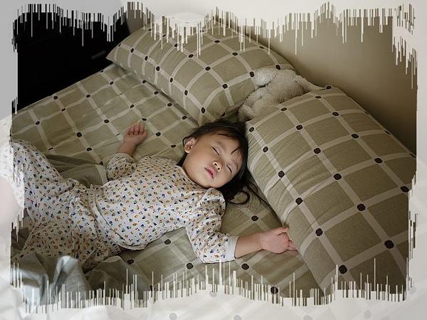 pearl睡相.jpg