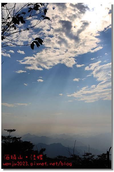 酒桶山,法蝶藝術廚房IMG_0958p