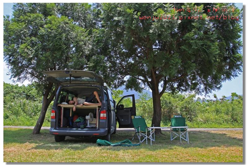 南澳農場~2013fun暑假IMG_2566p
