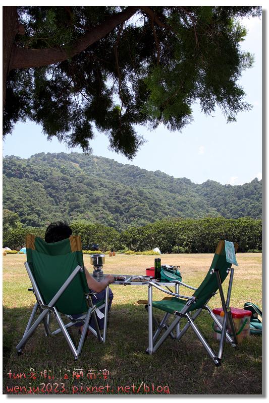 南澳農場~2013fun暑假IMG_2584p