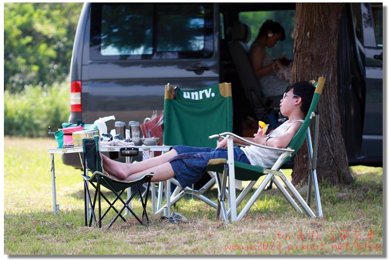 南澳農場~2013fun暑假IMG_2623p