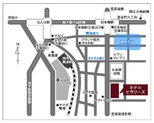 map01 (1)