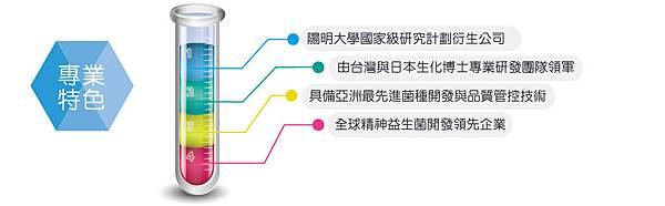 company_Introduction2