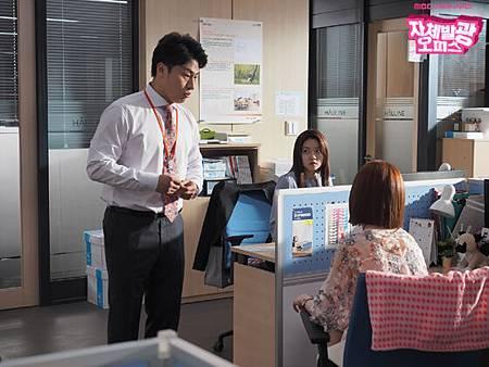 joffice_photo170505111947imbcdrama11.jpg