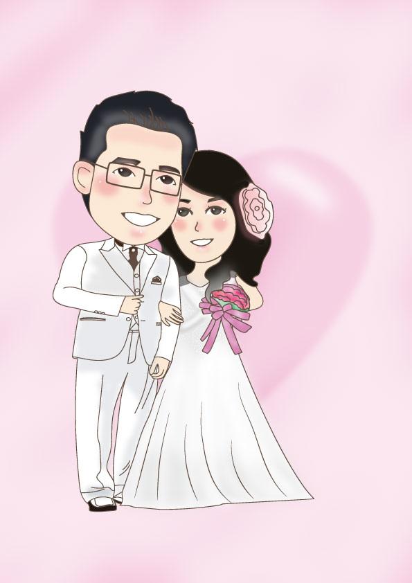 婚禮Q版人物rgb.jpg