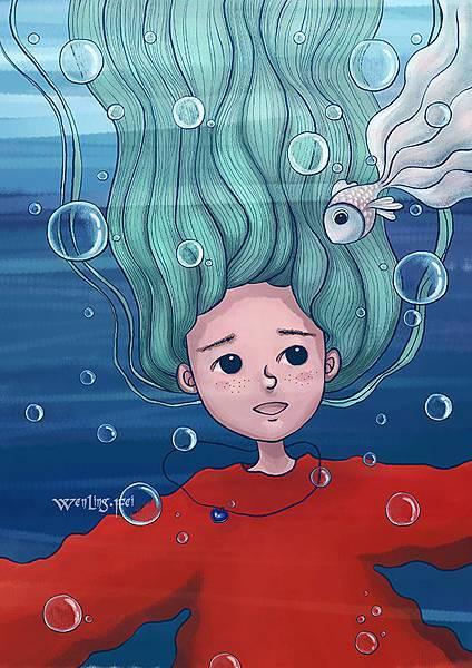 fish- girl- 微笑版-A-name-72dpi-H800.jpg