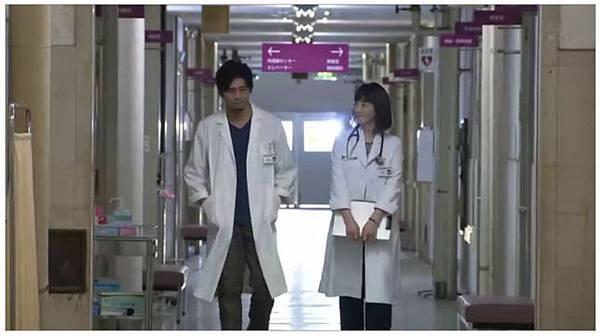 醫龍4 KATE:4
