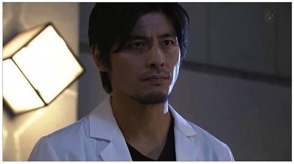 醫龍4:KARTE4