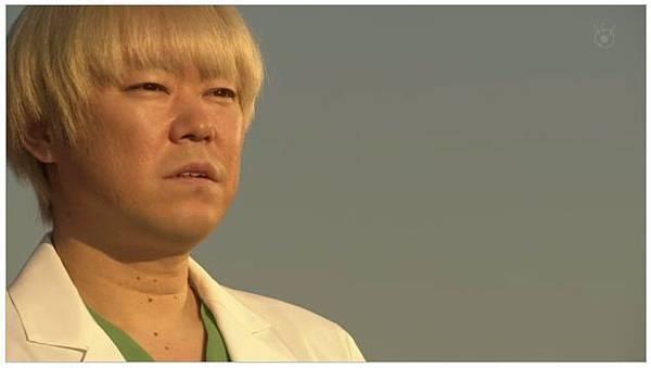 醫龍4:KATE5
