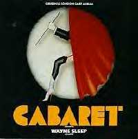 CabaretSleep.jpg