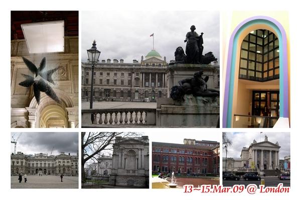 London_Mix.jpg