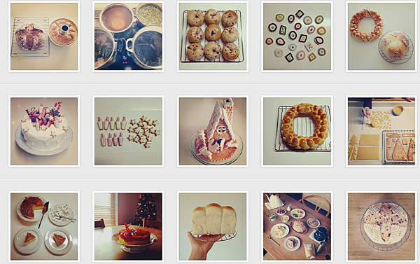 bee_cafe on Instagram