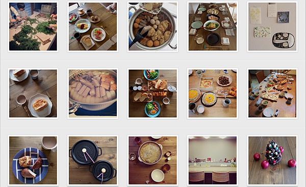 hany73 on Instagram