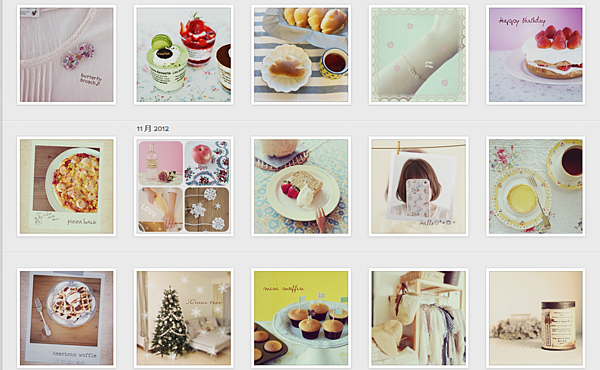 petit_chiro on Instagram