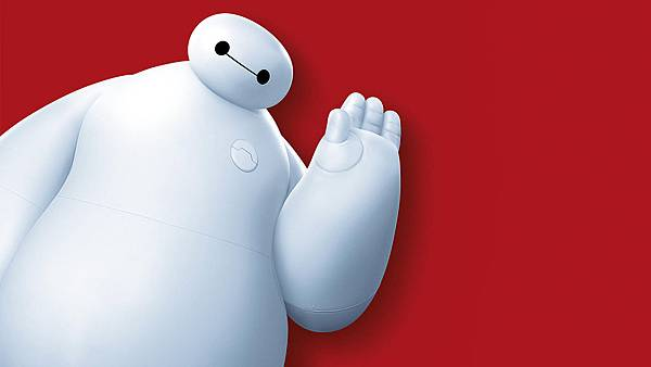 Big_Hero_6_Baymax.jpg