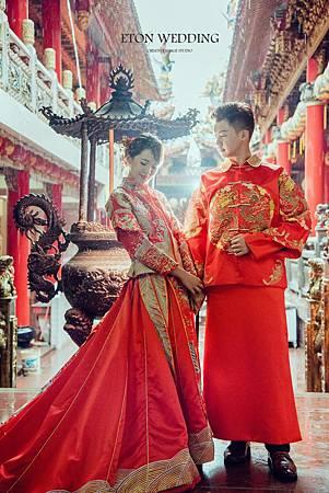台南伊頓婚紗工作室 (2).jpg