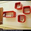 blog_lisa_061.jpg