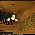 WCN_blog_025