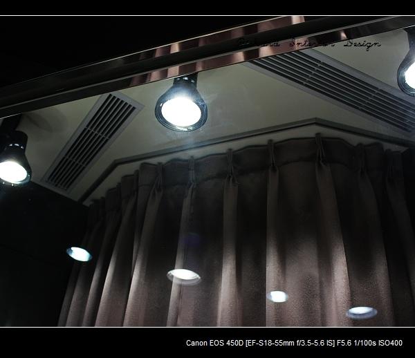 blog_CARATO_023.jpg