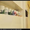 blog_Alex_014.jpg